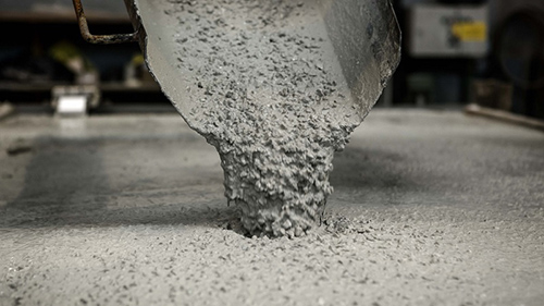 The 23 types of Concrete Admixtures(Additives)used in Concrete